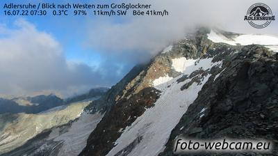 Gemeinde Kals am Grossglockner
