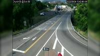 Elmira › West: I- Exit  Eastbound Ramp at Church St (NY ) - Actuales