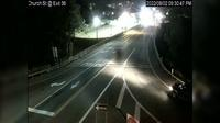 Elmira › West: I- Exit  Eastbound Ramp at Church St (NY ) - Current