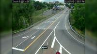 Elmira › West: I- Exit  Eastbound Ramp at Church St (NY ) - Overdag
