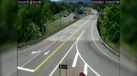 Elmira › West: I- Exit  Eastbound Ramp at Church St (NY ) - Dia
