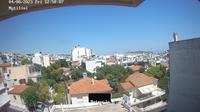 Mytilene > North - Overdag