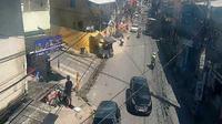 Jaboatão dos Guararapes: COHAB - Day time