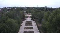 городское поселение Ахтубинск: Ахтубинск, Ленина, а - Overdag