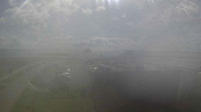 Daylight webcam view from Vormsi