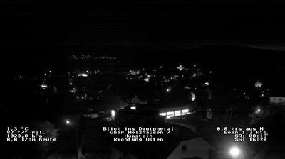 Gambar mini Webcam Breidenbach pada 9:13, Jan 23