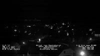Dautphetal: Ballonteam - mit Blick über Holzhausen/Hünstein - Aktuell
