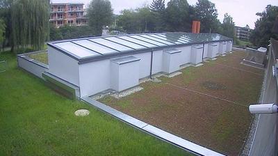 Gambar mini Webcam Judendorf-Strassengel pada 2:16, Mei 16