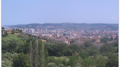 Thumbnail of Pescara webcam at 1:14, Oct 20