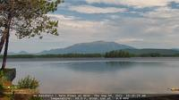 Norcross › North: Mt Katahdin - Actuelle