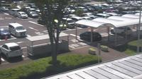 ?: fukushima airport - Actuales