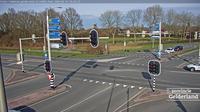 Warnsveld: Nc Den Elterweg, Zutphen - Actual