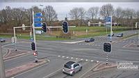 Warnsveld: Nc Den Elterweg, Zutphen - Day time
