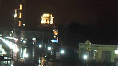 Webcam Sumy: Zentrum, Soborna Street