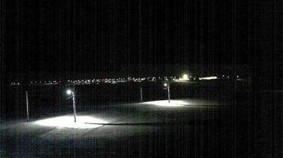 Webcam Atqasuk › North