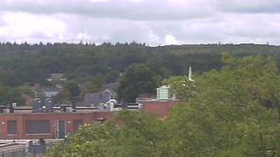 Webcam Nijverdal