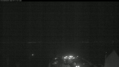 Rolle: View on the lake of Geneva in - offered by Moinat.net