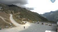 Chamonix: Mont Blanc, Domaine de la Fl�g?re - Dia