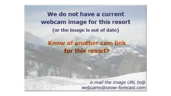 Webcam Elche: Alicante