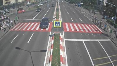 Webcam Braşov: Berzei