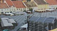 Lovnic: Ocna Sibiului - Sibiu - Recent