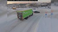 Breivika: E - Dagtid