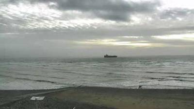 Sainte-Adresse: Le Havre-Live