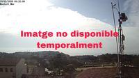 Sant Vicenc de Montalt > East: Playa Familiar - Recent