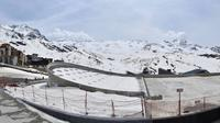 Val Thorens - Recent
