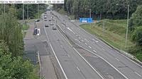 Norra Hisingen: Ellesbo V�sterut - Overdag