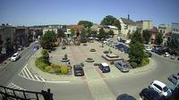 Wolbrom: Rzeczpospolita - Day time