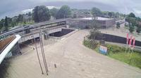 Harderwijk: Station - Dia
