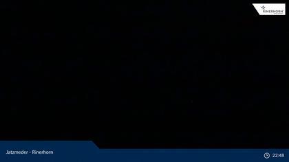 Davos Glaris, Mühle: Davos Glaris - Jatzmeder