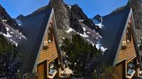 Bagneres-de-Bigorre: La Mongie - Col du Tourmalet - Barèges - El día