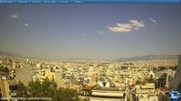 Piraeus - El día