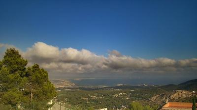Palma de Majorque › Sud