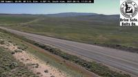 Owyhee County: Ion Summit - Current