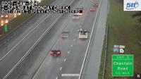 Kennesaw: GDOT-CAM- - Day time