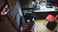 San Nicola La Strada: Live cam - Aktuell