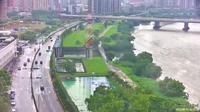 New Taipei - Actuales