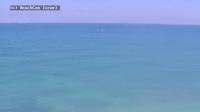 Haifa - Day time