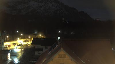 Webcam Puch bei Hallein: Puch at − Puch bei