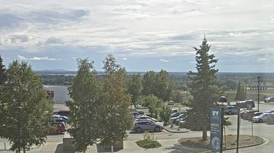 Thumbnail of College webcam at 2:17, Jan 15
