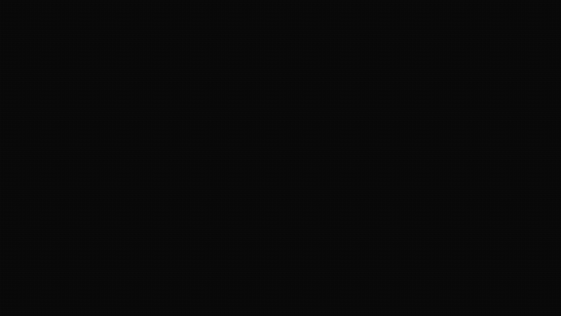 Webcam Cregnedul: Sella Nevea