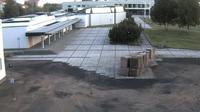 Rovaniemi: Kirjasto (Library - Architect Alvar Aalto) - Aktuell