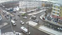 ???????: Leningradskiy Most - Aktuell