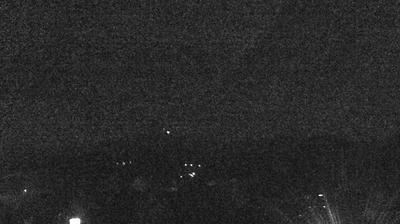 Gambar mini Webcam Schliengen pada 6:10, Jan 23