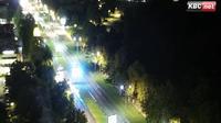 New Belgrade Urban Municipality: Belgrade Live - Bulevar Mihaila Pupina - Milentija Popovi?a - Recent