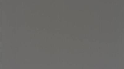 Aktuelle oder letzte ansicht von O Higgins: Pinguin Cam