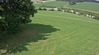 Heuberg: Skilift Salzwinkel - Current